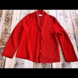 Habitat Clothes to live in cardigan sweater SM